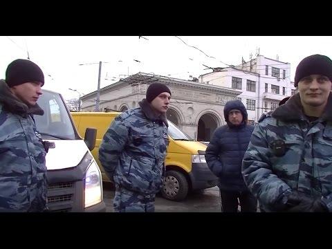 ВСЕЙДЕРСТВКРАИНЕ / t