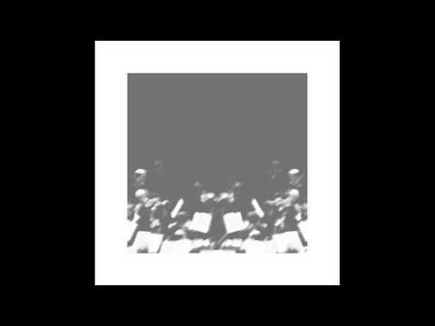 Pyotr Ilyich Tchaikovsky - Dance Of The Swans [remix]