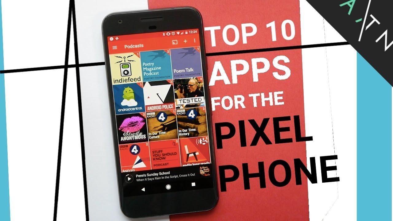 ourtime com mobile app