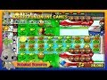 Plants Vs Zombies Part 1 - Bobsled Bonanza - How to beat it  Online Android/iOS iPad Gameplay ,!.