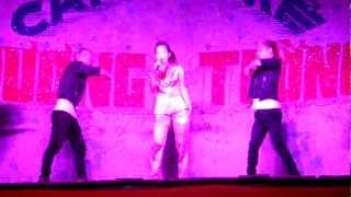 Em Yêu Anh (Remix) - Lương Bích Hữu