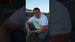 Прогулка с Володей 2 сезон 4 серия