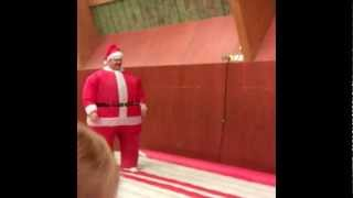 Santa Airtrack and Beam 2011-12-11.AVI