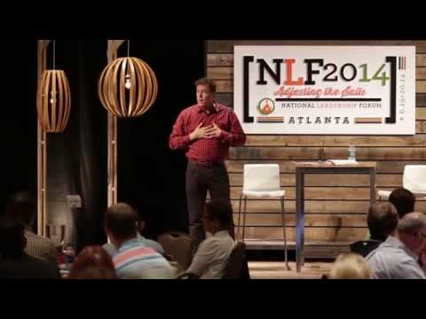 2014 National Leadership Forum
