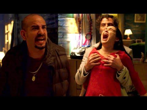 El Dr. Sebastián está muy cerca de Rita y Lautaro siempre aparece para arruinarlo todo