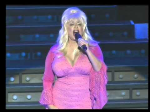 Kenny Rogers & Dolly Parton Live (Impersonators) At Emperors Palace Johannesburg South Africa