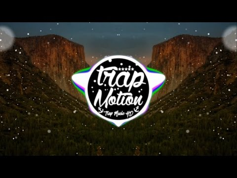 The Killers - Mr. Brightside (Two Friends Remix) [BASS BOOSTED]