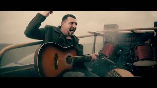 АнимациЯ feat. Гоша Куценко и Дмитрий Дюжев - Родина (OST «Курьер из рая»)