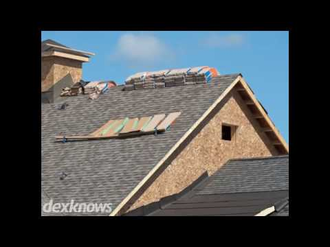 Turner Roofing LLC Pueblo CO 81003 3966