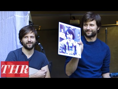 'Stranger Things' Creators The Duffer Brothers Play 'How Well Do ...