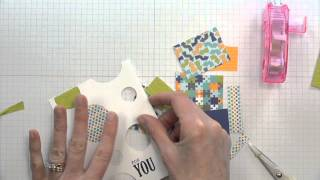Funky For You - Free Project of the Week - 04 26 2013