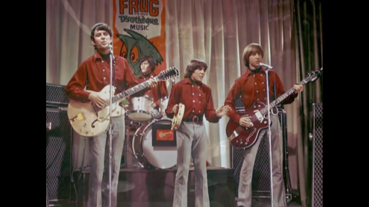 the-monkees-take-a-giant-step-stereo-the-monkees-archives