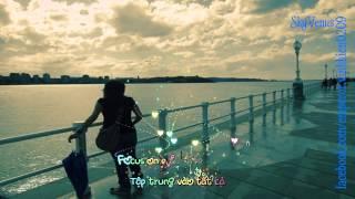 be what you want to be darin zanyar lyrics hd karaviệtsub