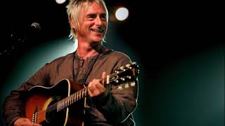 "Paul Weller - Live on ""Morning Becomes Eclectic"", KCRW, 12/9/2005"
