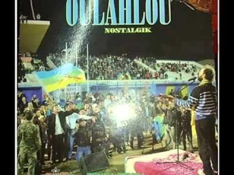 oulahlou 2012