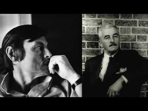 Andrei Tarkovsky & Armand Amar - Le rêve de Salomon from YouTube · Duration:  3 minutes 30 seconds
