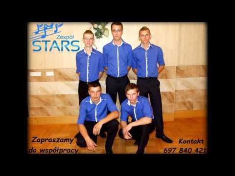 Stars - Bliska moim myślom
