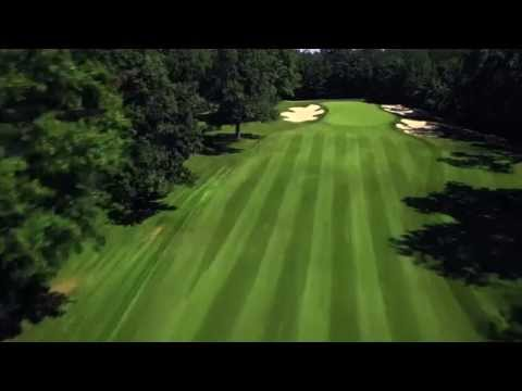 Coldstream Country Club Video