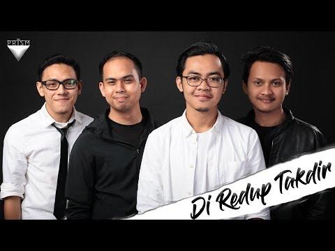 The PRISM | Di Redup Takdir (OST Cinta Maya) (Official Lyric Video)