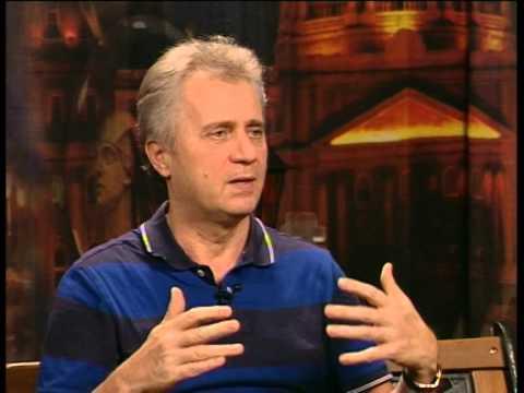 LP MÉDIA STÚDIÓ - Vendég: Dr. Domján László