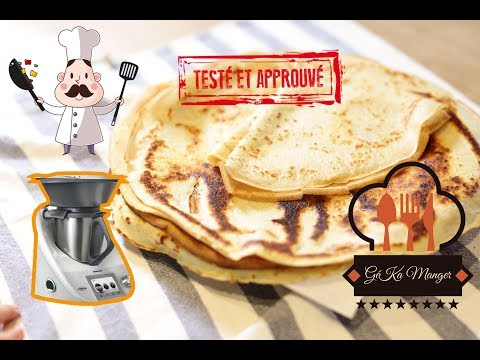crêpe-thermomix-inratable