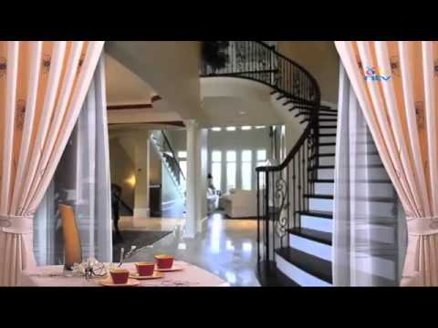 The N Soko Property Show Episode 71   YouTube