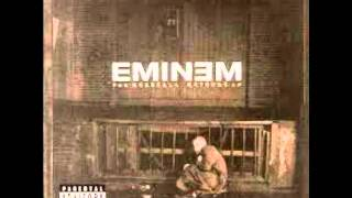 Eminem -15- Bitch Please II