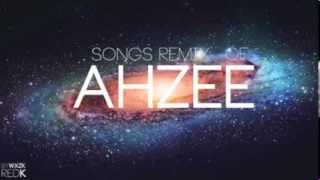 Download lagu Ahzee (Songs Remix) by RedK
