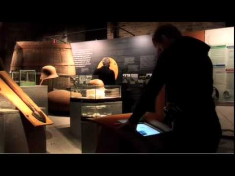 Ypres School History Trip - Halsbury Travel