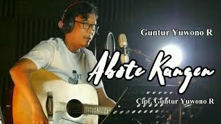 Download lagu Abote Kangen Lagu Ciptaan Sendiri Menghindari Klaim Hak Cipta Orla