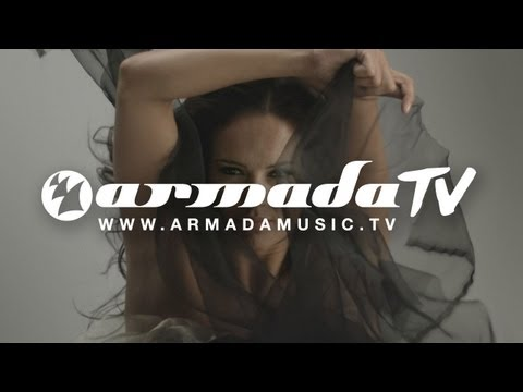 BT & Aqualung - Surrounded (Official Music Video)