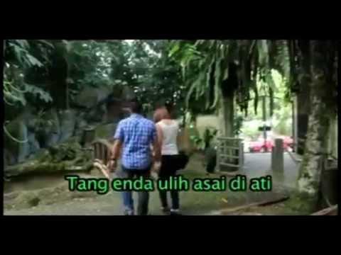 alon lupeng - kecewa rangkai_iban & bidayuh (match up song)
