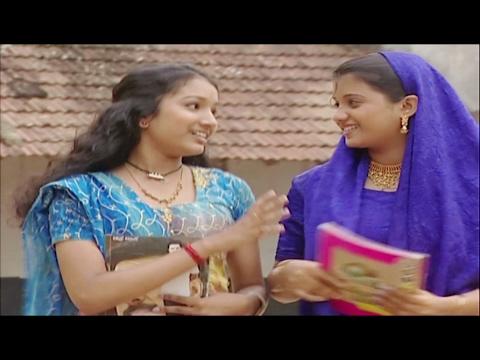 Premam Karalinu Kuliranu | Malayalam Album Song | Vaadiyathanelum Poovalle Fathima
