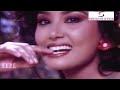 जंगल ब्यूटी | Jungle Beauty (1991) | Bollywood Adventure Movie |  Joshina, Rajeev Kumar