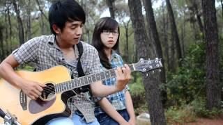 Guitar + Hát hay , nhưng vẫn không tán đc gái :))))