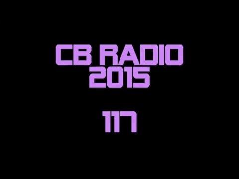 CB RADIO 2015 [117]