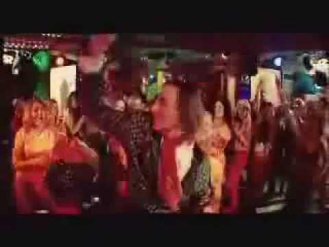 Radu feat Dj Mahay - Dulce (HQ)