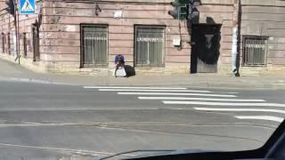 Ленинград в Питере пить!!!