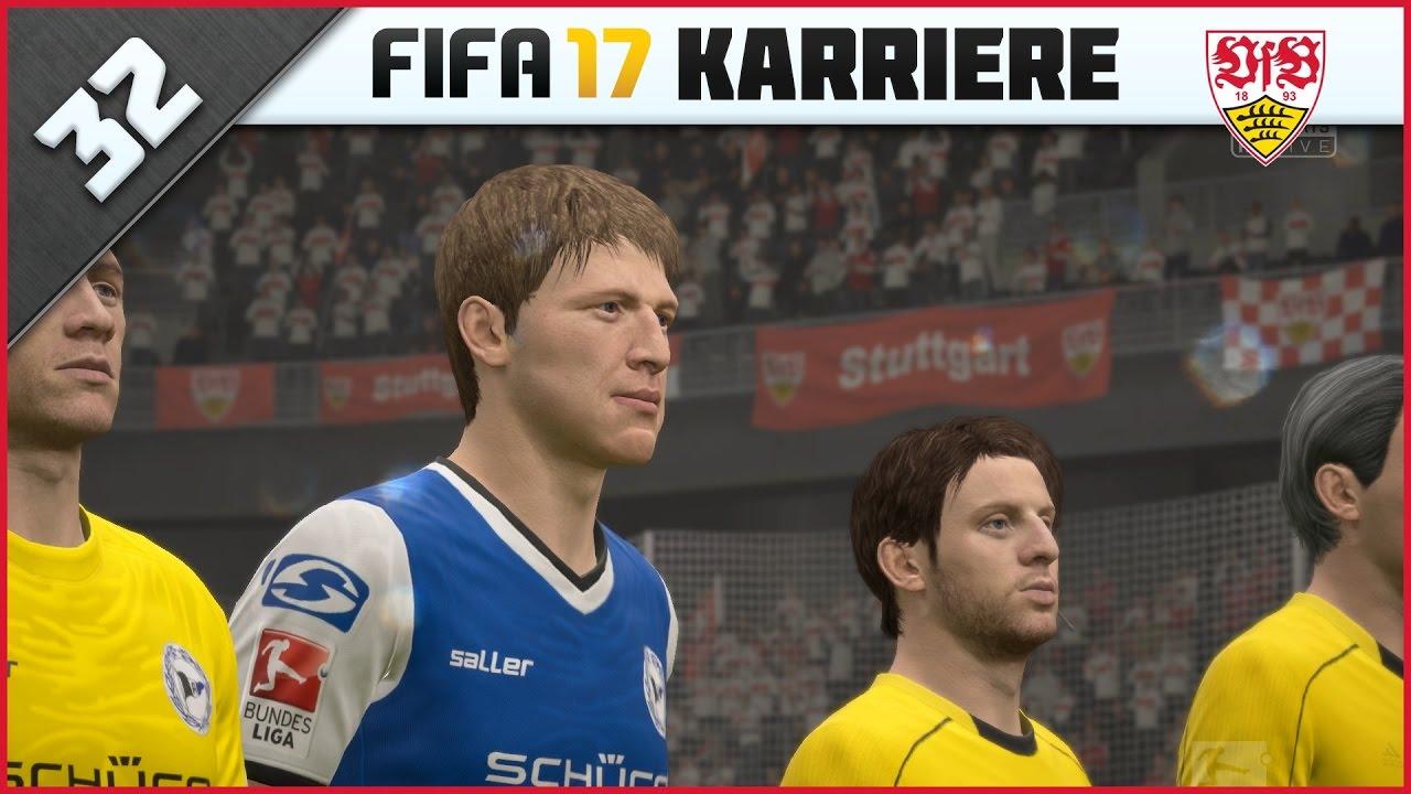 Fifa 17 Karriere Löschen