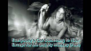 Soundgarden- Everybody