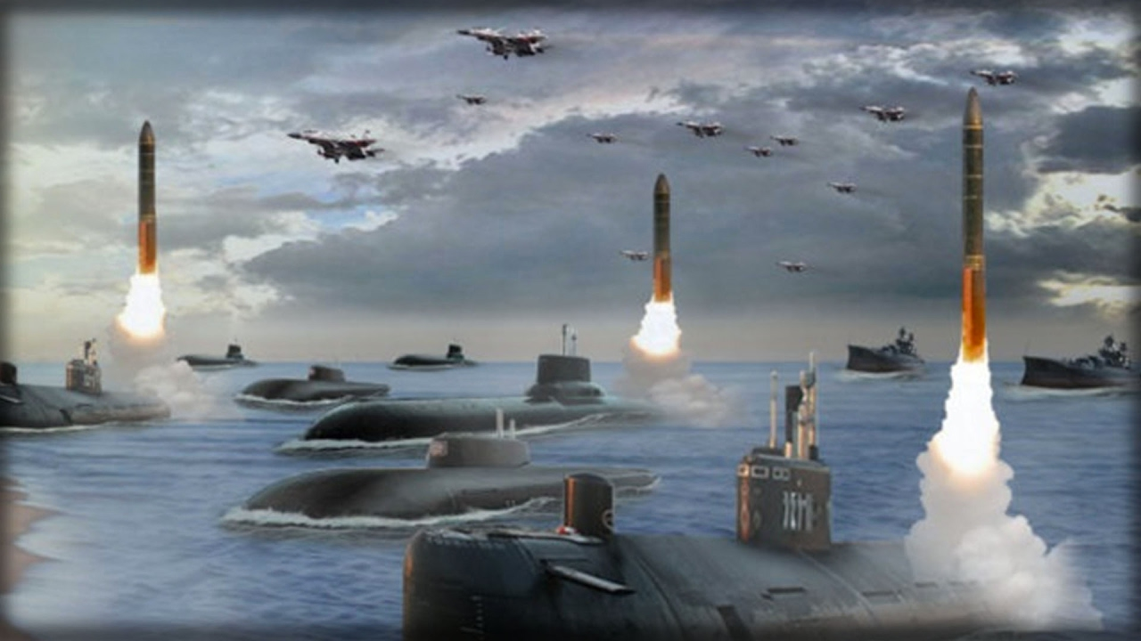 Image result for pearl harbor 2