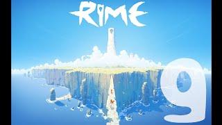 RiME game | #09 | Llaves de Sacrificio