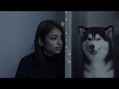 Jeryl Lee李佩玲【说】官方MV