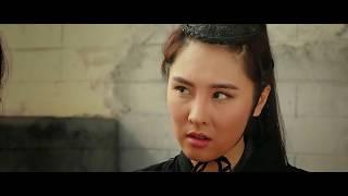 明朝刺客 国语 The Ming Dynasly Assassin - Thich Khach Dai Minh 2017
