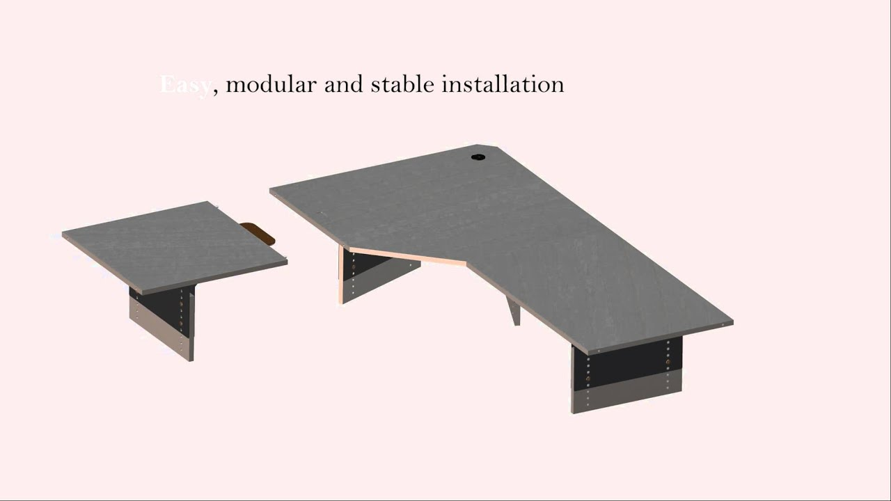 Sit Stand Office Accessories Raise Your Desk Don T Replace It