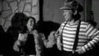 Repeat youtube video Itchyworms - Akin Ka Na Lang
