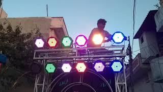 DJ Suraj  Rock MANPUR GAYA mob - 9852639826