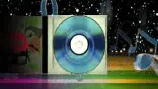 Watch Romeo Tell The Band video