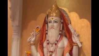 Baba vishwakarma Mandir Balachaur mela 2015 with Hulchul Wtih Surinder Shinda