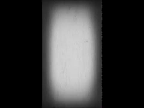 ZACK KNIGHT 2016 - Ya Baba Remake (Prod. MundaOnTheBeat) INSTRUMENTAL